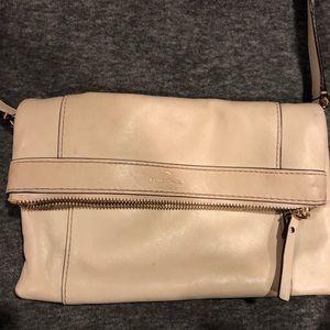 Used Kate Spade purse .
